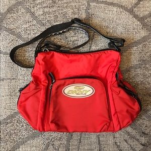 DKNY Actice Crossbody Bag